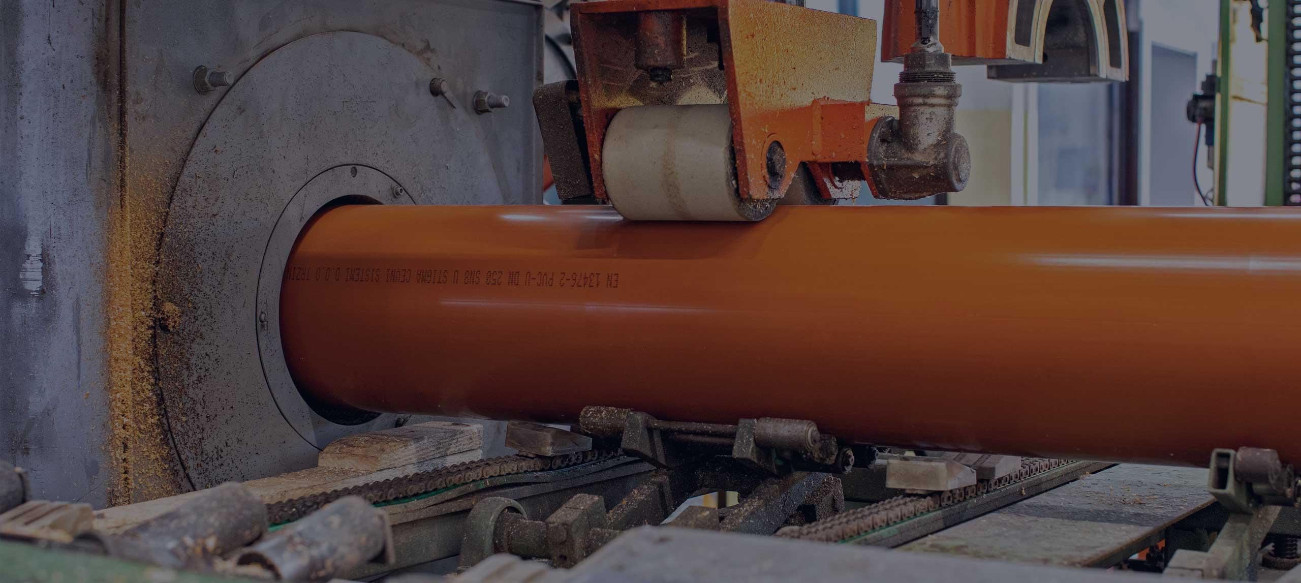 PVC-UK-149-Lastnosti.jpg